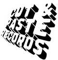 Cut and Paste Records