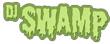 JDJ Swamp
