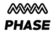 MWM PHASE
