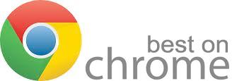 Best on Chrome